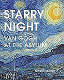 Starry Night: Van Gogh at the Asylum 画像