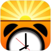 Gentle Wakeup - Alarm Clock with True Sunrise