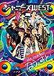 ジャニーズWEST LIVE TOUR 2017 なうぇすと (通常盤)[Blu-ray]