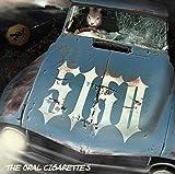 5150 / THE ORAL CIGARETTES
