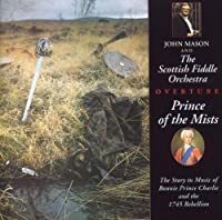 Prince of the Mists by Scottish Fiddle Orchestra