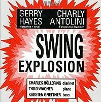 Swing Explosion