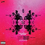 COLLAGICALLY SPEAKING [2LP] [12 inch Analog]