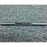 シマノ(SHIMANO) ハブ軸 M9×142mm HB-7710-F Y23T05000