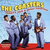 Yakety Yak & Other Favorites