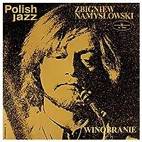 Winobranie (Polish Jazz)