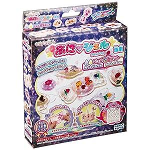 キラデコアート ぷにジェル ジェル2色セット ...の関連商品5