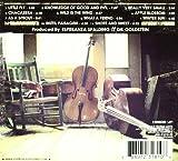 CHAMBER MUSIC SOCIETY 画像