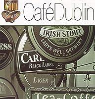 Cafe Dublin