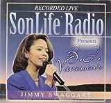 Son Life Radio Presents Bj Vavasseur