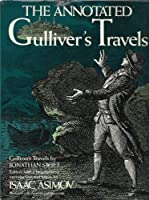 Annotated Gullivers Travels