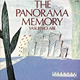THE PANORAMA MEMORY+1(紙ジャケット仕様)