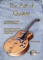 Art of Guitar Stocks Bk CD
