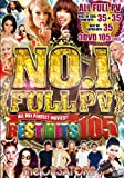 No.1 Full PV