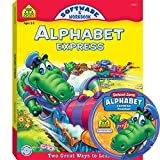 Alphabet Express