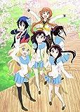 ニセコイ: 5【完全生産限定版】 [Blu-ray]