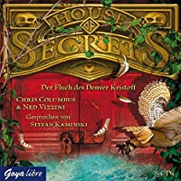 House of Secrets - Der Fluch des Denver Kristoff