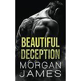 Beautiful Deception (Deception Duet)