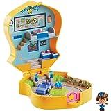 Mattel - Toy Story - Silly Badge Playset (Disney/Pixar)