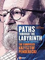 Paths Through the Labyrinth [DVD] [Import]