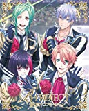 B-PROJECT~絶頂*エモーション~ 5(完全生産限定版)[DVD]
