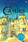 The Story of Castles (Young Reading Series Two)