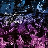 Platina Jazz ~Tokyo Express~