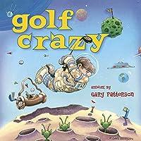 Golf Crazy