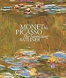 Von Monet bis Picasso: Die Sammlung Batliner. Ausstellung in der Albertina vom 14.09.2007 bis 06.04.2008