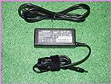 東芝 dynabook ノート用 19V 3.42A ACアダプター TC 601