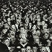 They're Coming After You E.P [12 inch Analog]