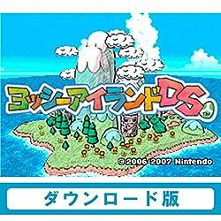 ヨッシーアイランドDS [WiiUで遊べるニンテンドーDSソフト][オンラインコード]