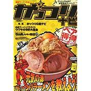 CARトップ増刊 がっつりナビ 2011年 05月号 [雑誌]