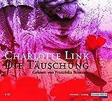 Die Taeuschung. 6 CDs.