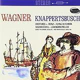 ワーグナー:管弦楽曲集II
