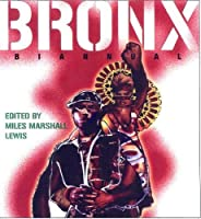 Bronx Biannual (The Journal of Urbane Urban Literature)