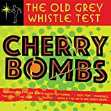 Old Grey Whistle Test: Cherry Bombs [12 inch Analog]