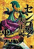 センゴク天正記(11) (ヤンマガKCスペシャル)
