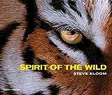 Spirit of the Wild 画像