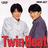 Twin Beat