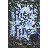 Rise of Fire: 2