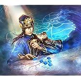 真・三國無双7 Empires プレミアムBOX - PS4