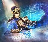 「真・三國無双7 Empires(エンパイアーズ) プレミアムBOX」の画像