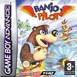 Banjo Kazooie : Pilot (GBA) by THQ [並行輸入品]