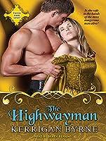 The Highwayman (To Tempt a Highlander)