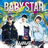 BABY STAR/君との記憶 feat.シュネル(SOLIDEMO)