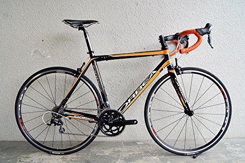 Orbea(オルベア) AQUA(アクア) ロードバイク 2012年 -サイズ