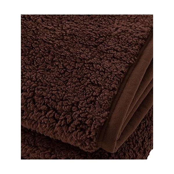 Heat Warm (ヒートウォーム) 毛布 ...の紹介画像8