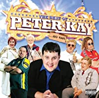Best of Peter Kay