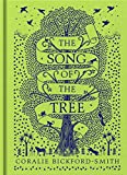 The Song of the Tree 画像